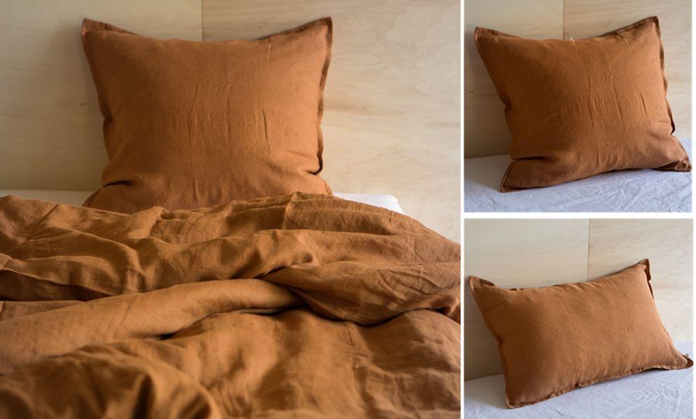 GABRIELLE PARIS Duvet cover Furniture covers Household Linen  |