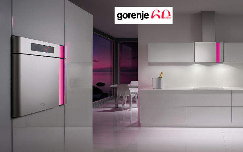 Gorenje    Kitchen |