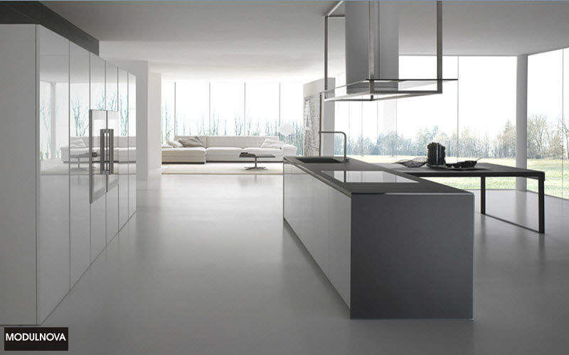 MODULNOVA    Kitchen |