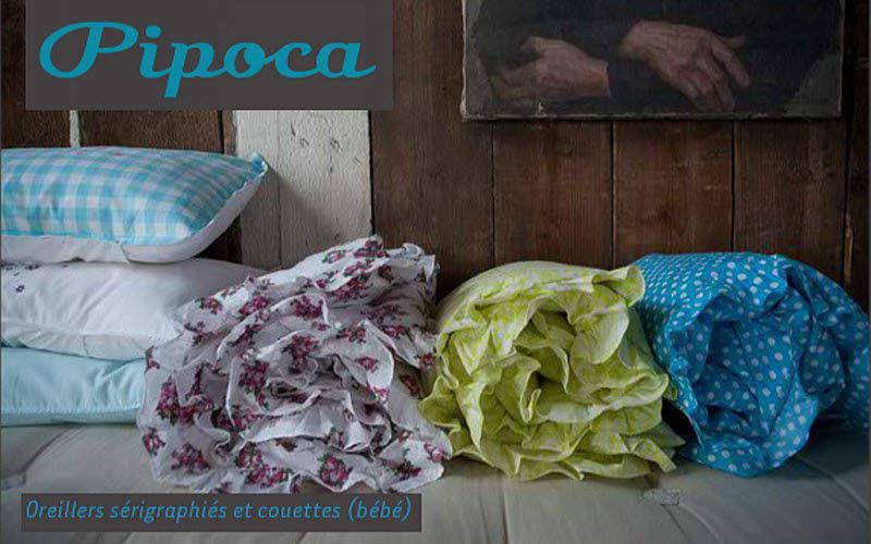 PIPOCA     |