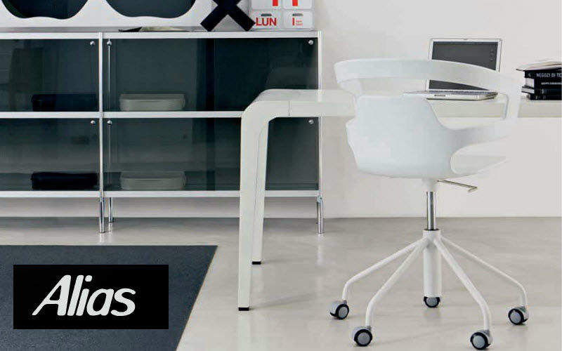 ALIAS Table Desks & Tables Office  |