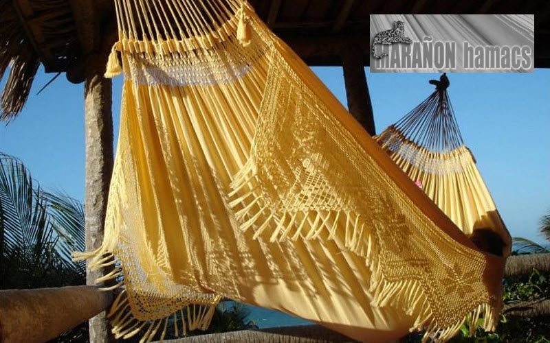 Maranon Hammock Hammocks Garden Furniture Garden-Pool | Elsewhere