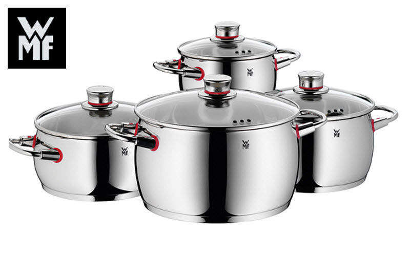 WMF Stew pot Casseroles Cookware  |