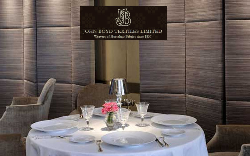 John Boyd Textiles Wall covering Wall Coverings Walls & Ceilings  |