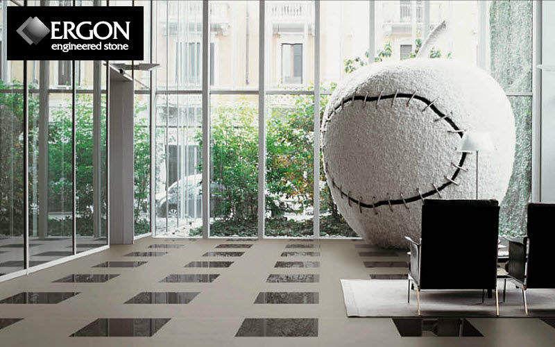 ERGON Interior paving stone Paving Flooring  |