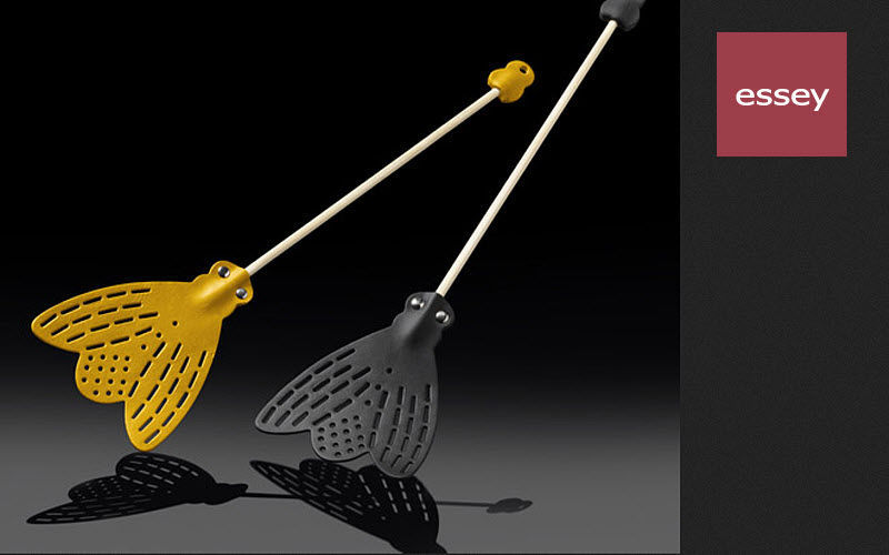 Essey Fly swatter Various Outdoor Miscellaneous   