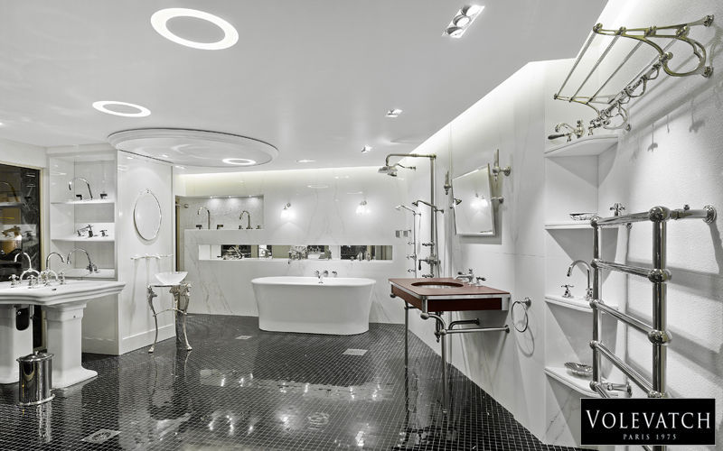 Volevatch Basin mixer Taps Bathroom Accessories and Fixtures Bathroom   Design Contemporary