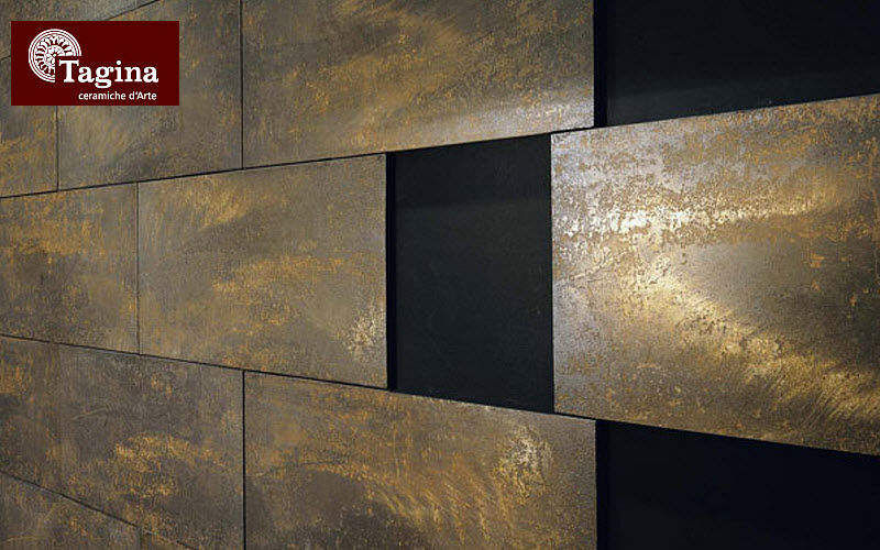 TAGINA Wall tile Wall tiles Walls & Ceilings  |