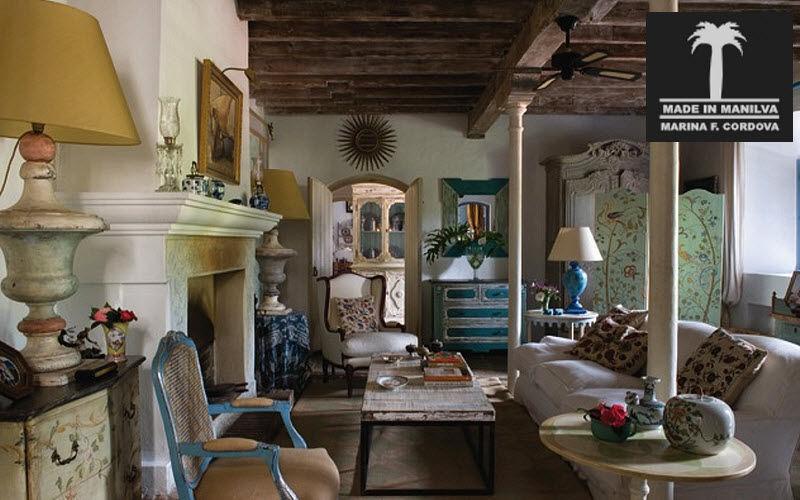 Made In Manilva    Living room-Bar | Elsewhere