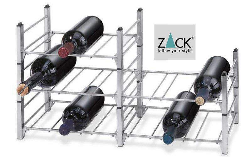 Zack Bottle rack Racks & supports Kitchen Equipment   
