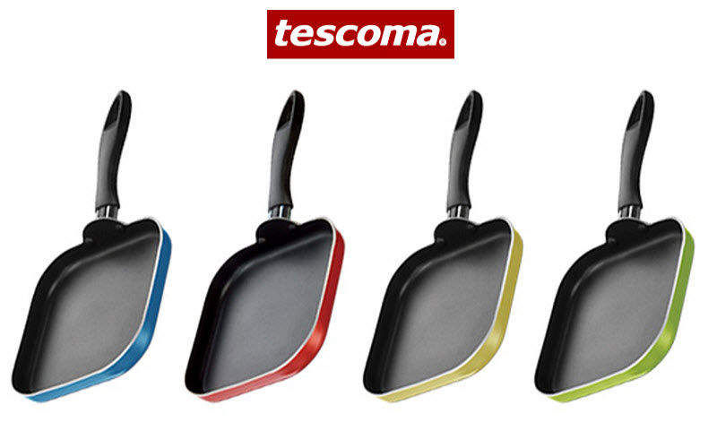 TESCOMA Frying pan Pans Cookware  |