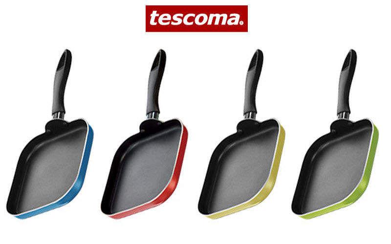 TESCOMA Frying pan Pans Cookware  |