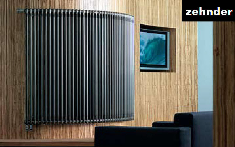 Zehnder Radiator Radiators House Equipment  |