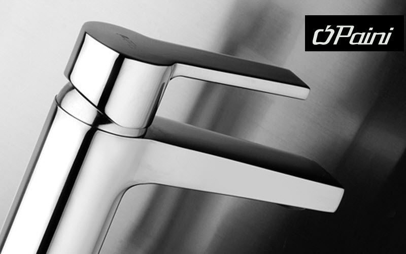PAINI Basin mixer Taps Bathroom Accessories and Fixtures  |