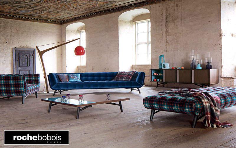 most beautiful sofa pillows