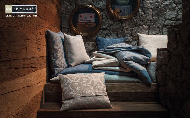 Leitner Bed linen set Bedlinen sets Household Linen  |