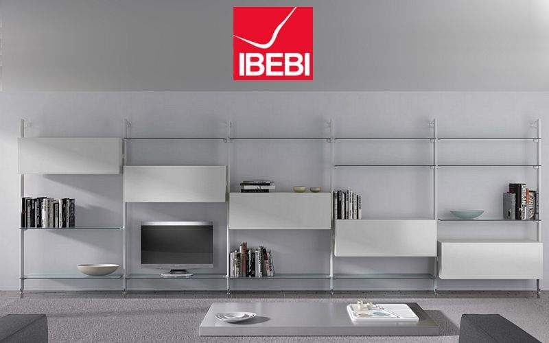 IBEBI DESIGN Office shelf Cupboards and storage Office  |
