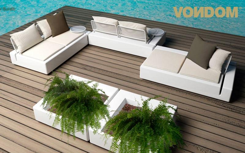 Garden-Pool   Design