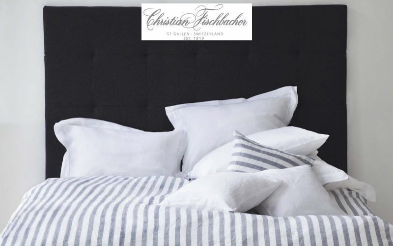 Christian Fischbacher Duvet cover Furniture covers Household Linen  |
