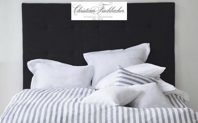 Christian Fischbacher Duvet cover Furniture covers Household Linen  |