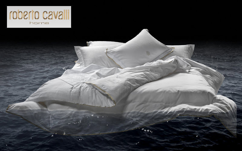 ROBERTO CAVALLI Bed linen set Bedlinen sets Household Linen  |