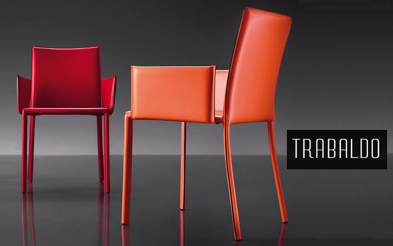 Trabaldo Guest armchair Office chairs Office  |