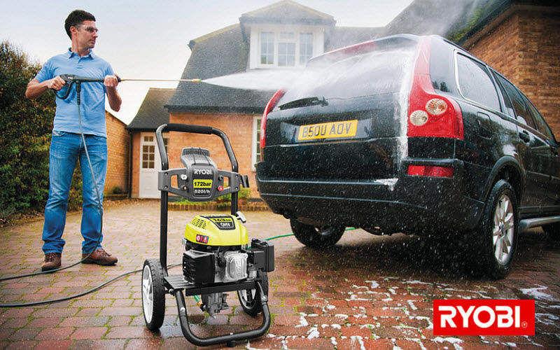 RYOBI Pressure washer Various DIY DIY  |