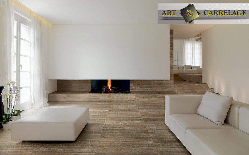 ART & CARRELAGE Floor tile Floor tiles Flooring  |