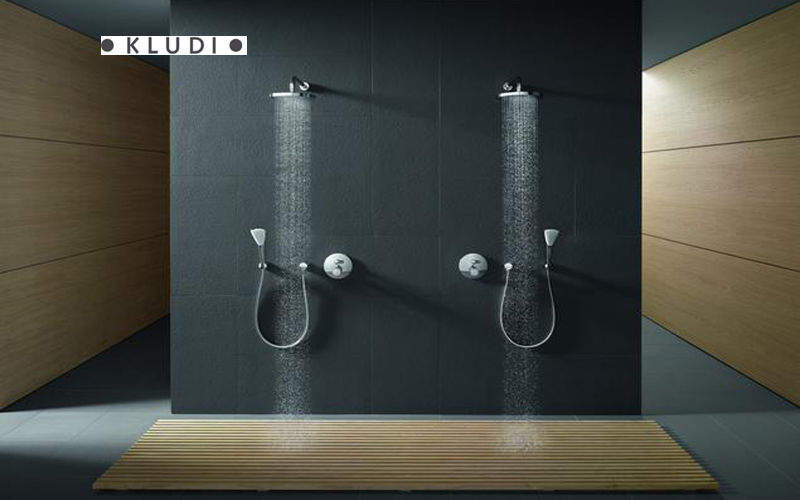Kludi Showerhead Showers & Accessoires Bathroom Accessories and Fixtures  |