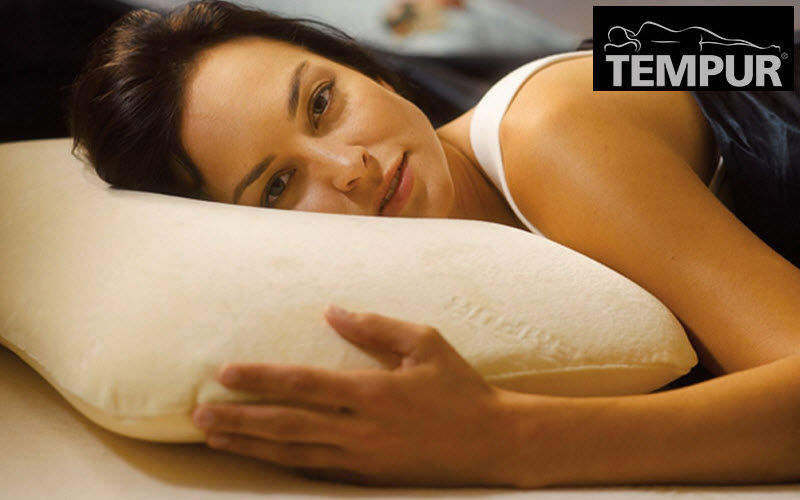 TEMPUR Profiled pillow Pillows & pillow-cases Household Linen  |
