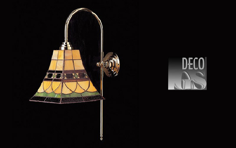IGS déco Wall lamp Interior wall lamps Lighting : Indoor  |