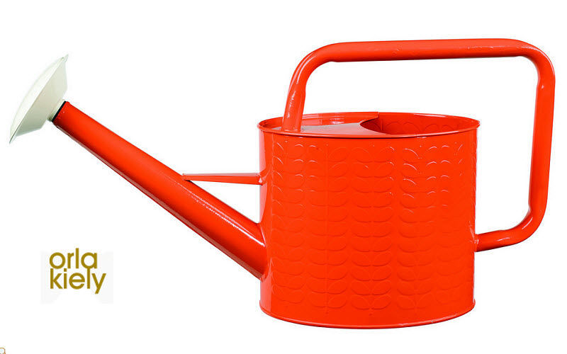 Orla Kiely Watering can Watering Outdoor Miscellaneous  |
