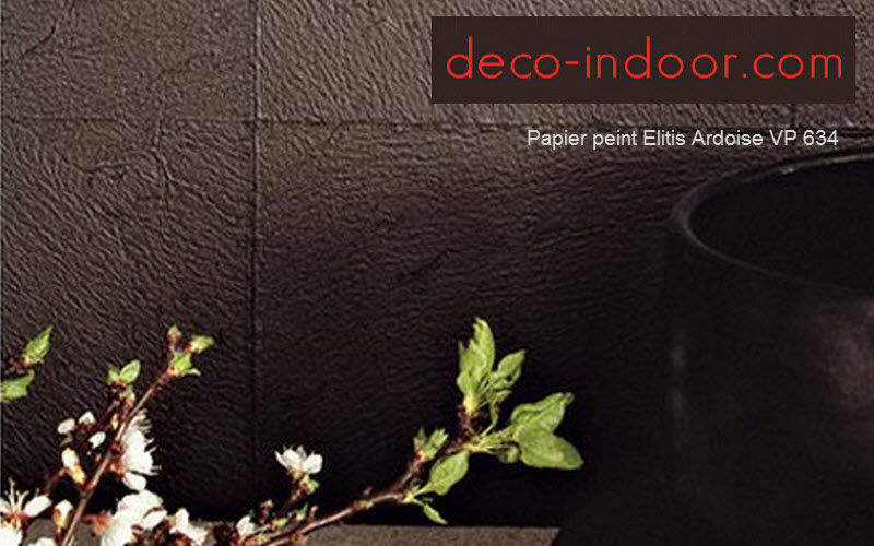 deco-indoor.com Wall tile Wall tiles Walls & Ceilings  |