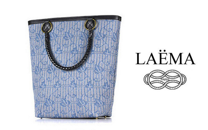LAEMA Shopping bag Luggage Beyond decoration  |