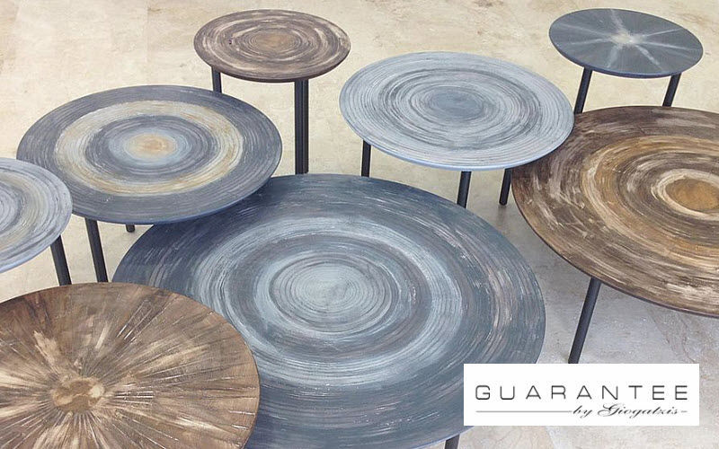 GIOGATZIS Side table Occasional table Tables and Misc.  |