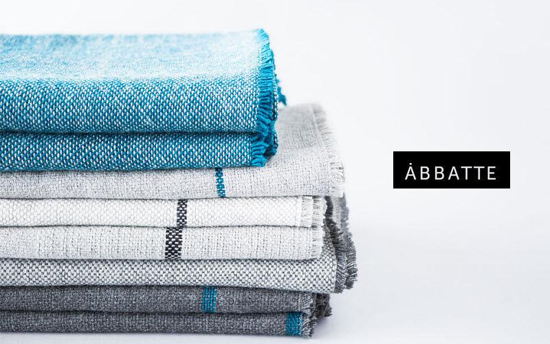 ABBATTE Blanket Bedclothes Household Linen  |