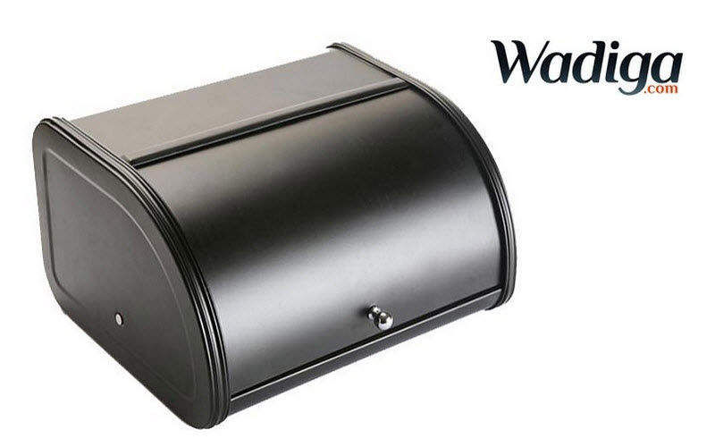Wadiga Bread box Preserves (Containers-Pots-Jars) Kitchen Accessories  |
