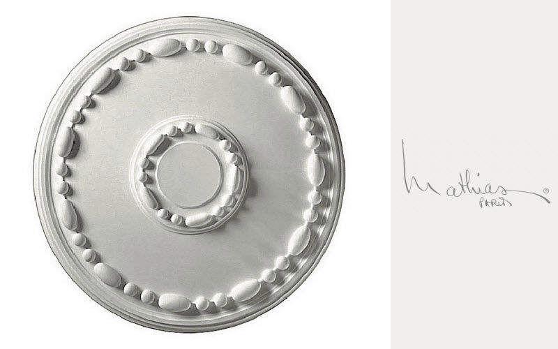 Mathias Rosace Architectural elements Art and Ornaments  |