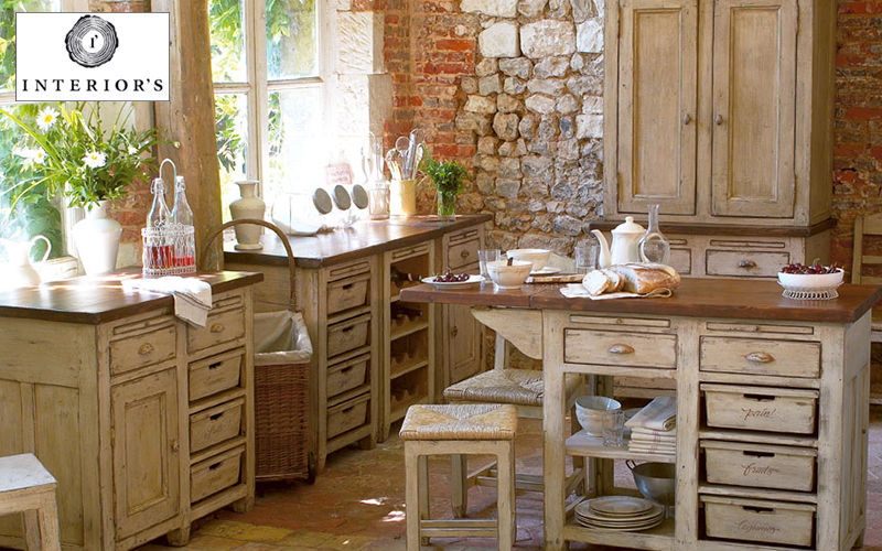 Interiors base cabinet kitchen furniture kitchen equipment kitchen cottage