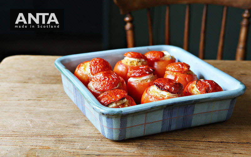 Anta Scotland Baking tray Dishes Cookware  |