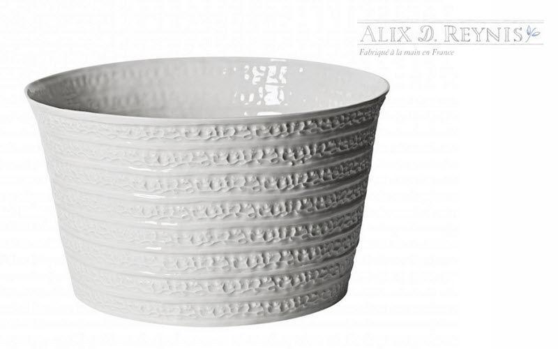 ALIX D REYNIS Salad bowl Salad bowls Crockery  |