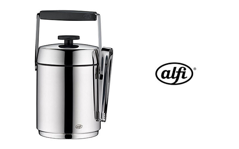 Alfi Ice bucket Drink cooling Tabletop accessories  |