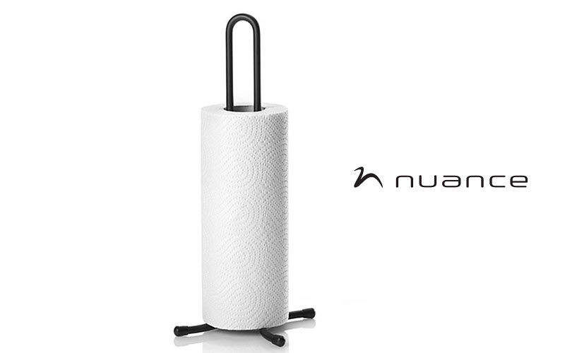 NUANCE Paper towel holder Various Kitchen Accessories  |