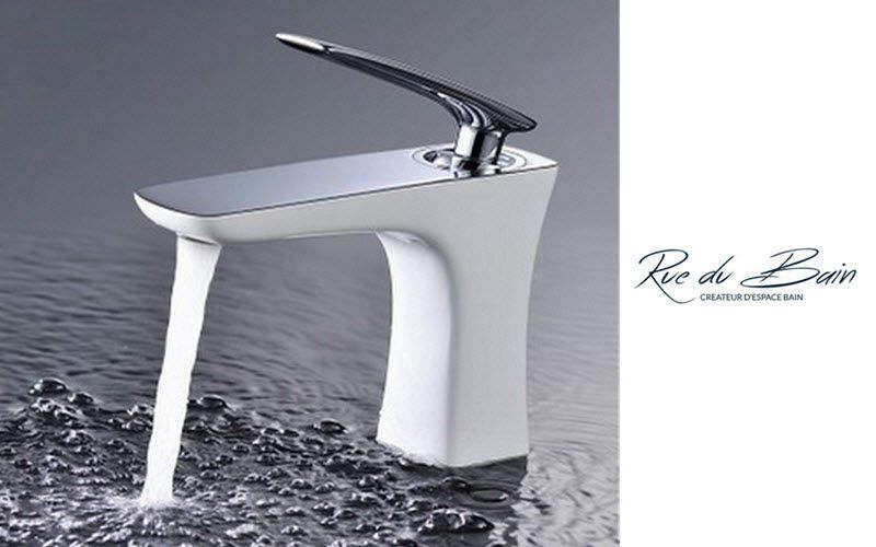 Rue du Bain Basin mixer Taps Bathroom Accessories and Fixtures   