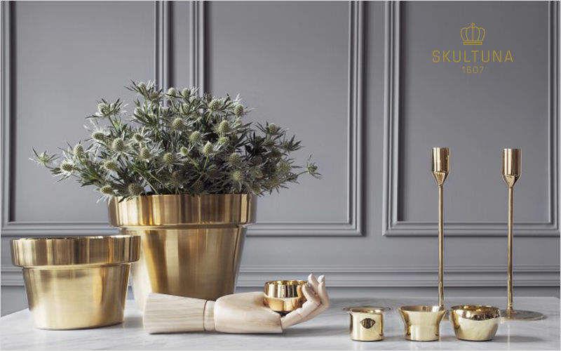 Skultuna Plant-pot cover Flowerpots Garden Pots  |