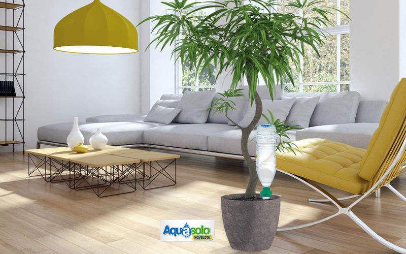 AQUASOLO Watering cone Gardening accessories Outdoor Miscellaneous  |