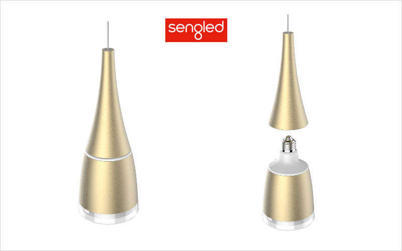 SENGLED Europe connected bulb Various home automation accessories Home automation  |