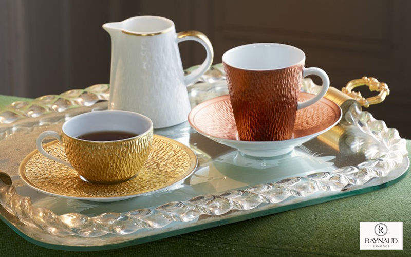 Raynaud Tea cup Cups Crockery  |