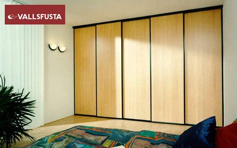 Vallsfusta Cupboard door Wardrobes Wardrobe and Accessories  |