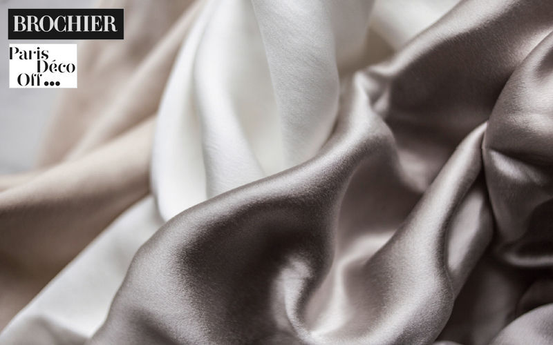 BROCHIER Upholstery fabric Furnishing fabrics Curtains Fabrics Trimmings  |